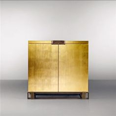 Margot Cabinet by Promemoria