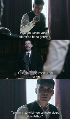 Peaky Blinders Series, Peaky Blinders Quotes, Series Movies, Film Movie, Truth Of Life, Family Show, Movie Lines, Thing 1, Meaningful Words