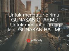 Top Quotes, Short Quotes, Words Quotes, Best Quotes, Life Quotes, Silly Words, Cool Words, Tumbler Quotes, Hadith Quotes