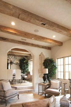 29 best farmhouse living room decorating ideas 15 #farmhouse #livingroom #livingroomdecorideas | lumbung-batu.com