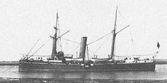 Clase Isla de Luzón - Wikipedia, la enciclopedia libre