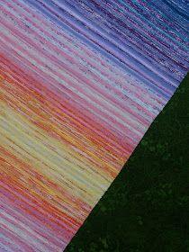 Luovat kädet: Auringonnousu Rugs, Decor, Decoration, Decorating, Types Of Rugs, Dekorasyon, Rug, Dekoration, Home Accents