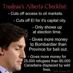 OK, so here I was with all the images loosely sorted according to category, all ready to load, when I made a silly typo renaming one only . Truth Hurts, It Hurts, Hard Truth, Trudeau Canada, Justin Trudeau, Pm Trudeau, Cognitive Dissonance, Political Quotes, Historical Quotes