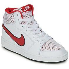 Nike WMNS Air Max 1 Essential 599820 002 (NI466 c) shoes