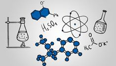 Learn Chemistry from University of Kentucky. This course is designed to cover subjects in advanced high school chemistry courses, correlating to the standard topics as established by the American Chemical Society. This course is a precursor to . Chemistry Question Paper, High School Chemistry, Chemistry Class, Online Math Courses, Free Courses, Chemical Equation, Fun Math Games, Math Lessons, Aspen