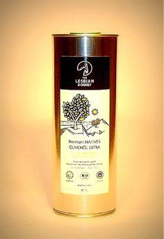 Dieses hochwertige #Olivenöl aus ökologischem Anbau kommt aus dem Bergland der Insel Lesbos. Mit seinem einprägsamen Geschmack reiht es sich in die Reihe der weltweit besten Spitzenöle in Bioqualität ein. Bestes #Olivenöl von Lesbos. Jetzt bei http://www.gutesvonkreta.de