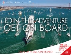 Sailing Classes, Up For The Challenge, Nesta, Cool Countries, Make New Friends, Tall Ships, 15 Years, Teamwork, 15 Anos
