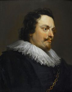 File:Thys-peter-pieter-pauwel-1624-portrait-of-a-gentleman-bust-l.jpg