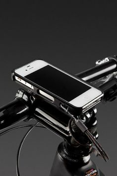 Rokform - Rokbed V3 Bike Mount - 4/4s for sale on The Clymb