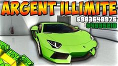 New and Working GTA V Cheats Free Money Generator Online. No download needed ! You can generate selected amount of Money & RP directly from your browser for you GTA 5 Account! https://www.gta5hackonline.com/online