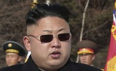 公開処刑を「見学」に行かされる北朝鮮の小学生たち