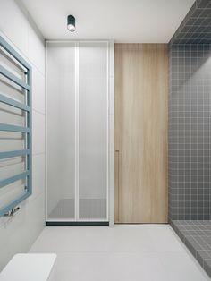 Fabulous bathroom design with gray color... | Visit : roohome.com    #bath #bathroom #decoration #amazing #awesome #gorgeous #great #fabulous #unique #simple #interior