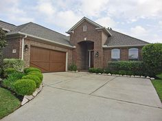 cabrillo landing ct katy tx home sale sale katy homes sale buy mother law suite house plans