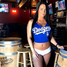 Dodgers Gear, Dodgers Baseball, Dodgers Outfit, Cholo Style, Raiders Girl, Dodger Blue, Blue Crew, Swag Outfits, Thing 1