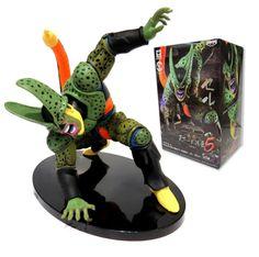$8.81 (Buy here: https://alitems.com/g/1e8d114494ebda23ff8b16525dc3e8/?i=5&ulp=https%3A%2F%2Fwww.aliexpress.com%2Fitem%2FDragonball-Resin-Action-Figures-Toys-Cell-VS-Son-Gohan-Figura-Scale-Models-Statue-Figurine-Christmas-Cosplay%2F32729732429.html ) Dragonball Resin Action Figures Toys Cell VS Son Gohan Figura Scale Models Statue Figurine Christmas Cosplay Toys Figura De Acao for just $8.81