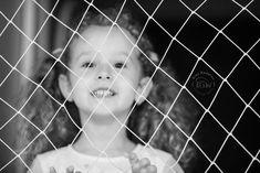 Sedinte foto copii - Alex Nedelcu Photography Jewelry, Jewlery, Jewels, Jewerly, Jewelery, Accessories