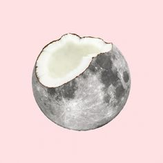 Moon von JLWeedle | Getty Images. Link Not Found — Designcollector