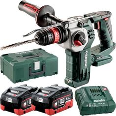 22 Best Parkside Tools Images Tools Lidl Power Tools