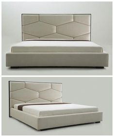 Furniture Guide – Bed with Headboard – Decor ideas Bed Back Design, Wood Bed Design, Sofa Design, Bedroom Closet Design, Bedroom Furniture Design, Sofa Furniture, Furniture Dolly, Bed Headboard Design, Headboards For Beds