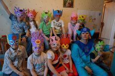 костюм лунатика своими руками: 10 тыс изображений найдено в Яндекс.Картинках