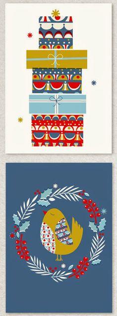print & pattern: ETSY SHOP - rachel cave