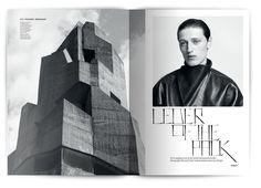 AT brutalism  #architecture #brutalism Pinned by www.modlar.com