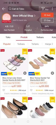 Best Online Stores, Online Shopping Stores, Casual Hijab Outfit, Official Store, Dan, Tips, Counseling