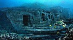 Resultado de imagem para fundos do mar