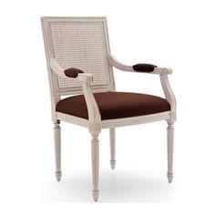 Giarni Armchair