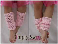 1000+ images about Crochet - Leg Warmers on Pinterest ...