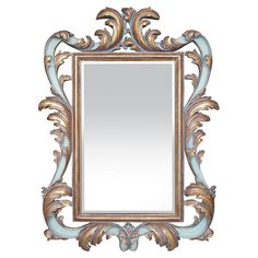 I pinned this Harvest Wall Mirror from the Pretty & Pampered event at Joss and Main!