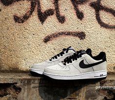 220 Best Sneakers images | Nike, Buty, Damskie trampki