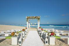 Cancun   Mexico   wedding blog   decor   set up   destination wedding   wedding inspiration   Secrets the Vine Cancun
