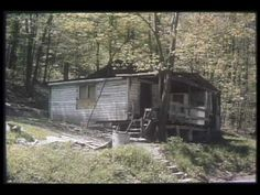 Darlene Chronicles - This award-win-ning documentary chronicles the life of a destitute Appalachian family. Darlene, the housewife, conducts her daily routine. A personal record of poverty