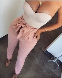 How to wear fall fashion outfits with casual style trends Classy Outfits, Sexy Outfits, Chic Outfits, Spring Outfits, Fashion Outfits, Womens Fashion, Fashion Trends, Woman Outfits, Cooler Look