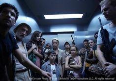 Walking Dead Season 5 | ... walking dead 3 http unrealitytv com wp content uploads 2012 08 walking