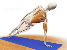The Daily Bandha: Preventing Yoga Injuries vs Preventing Yoga, Part II: Joint Hypermobility