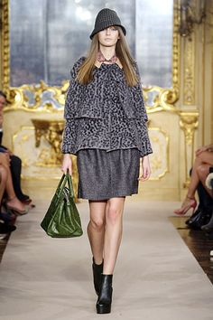 Massimo Rebecchi. Adorable, made me want it to be winter forever.