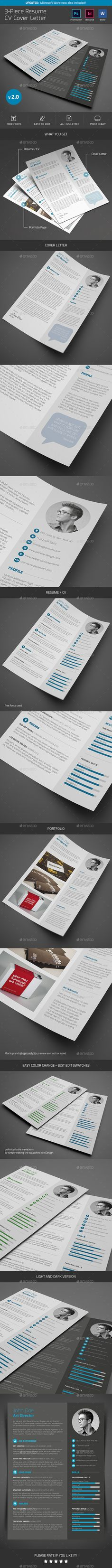 for more premium cv templates click here stuff that i like