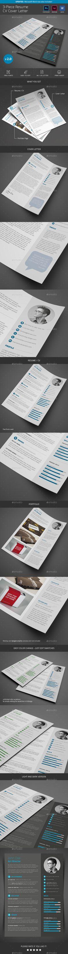 Pin by Christina Filippou on Resume CV Pinterest - professional fonts for resume