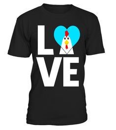 """# Beautiful LOVE CHICKEN shirt (chickens accessories coop top) .  Special Offer, not available in shops      Comes in a variety of styles and colours      Buy yours now before it is too late!      Secured payment via Visa / Mastercard / Amex / PayPal      How to place an order            Choose the model from the drop-down menu      Click on """"Buy it now""""      Choose the size and the quantity      Add your delivery address and bank details      And that's it!      Tags: If you LOVE CHICKENS…"""