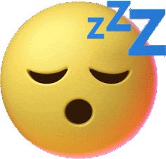 Animated Emoticons, Funny Emoticons, Animated Gif, All Emoji, Smiley Emoji, Emoji Images, Emoji Pictures, Good Night Sleep Tight, Emoji Symbols