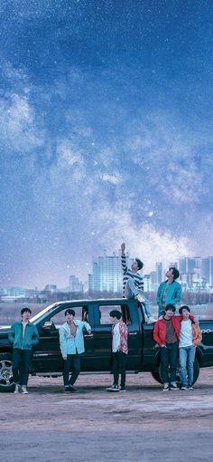 """ Wallpaper ⛅️ Source by wallpaper Bts Taehyung, Jhope, Vlive Bts, Kookie Bts, Bts Bangtan Boy, Namjoon, Taehyung Gucci, Hoseok Bts, Foto Bts"