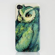 Great iPhone covers