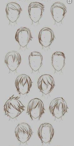 Hair Drawing Reference Male 44 Trendy Ideas hair drawing Hair Drawing Reference Male 44 Trendy Ideas hair drawing,Drawing Hair Drawing Reference Male 44 Trendy Ideas hair drawing Related posts:HOW TO: Sweet CaramelbadezimmerDies ist, wie. Anime Drawings Sketches, Pencil Art Drawings, Cool Drawings, Hair Drawings, Skull Drawings, Drawing Male Hair, Guy Drawing, Drawing Tips, Anime Hair Drawing