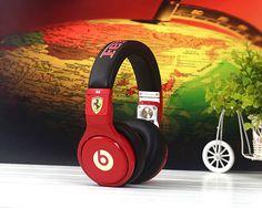 Beats By Dr. Dre Pro Over-Ear Kopfhörer | Mit unserem Preisvergleich sparen!-€229.98 http://www.kopfhörerbluetooth.com/beats-by-dr-dre-pro-over-ear-kopfh%C3%B6rer.html
