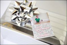 Personalized Christmas Gift Tags  Word Search print at home by MelindaBryantPhoto, $5.35 puzzles, wordsearch, photo, children, printable, keepsake, neighbor present