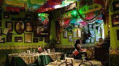 92 Ideas De Restaurantes Bares Mezcalerías Y Más Pozolería Restaurantes Bar