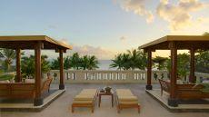The Legian Seminyak, Bali - Bali, Indonesia : The Leading Hotels of the World