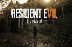 We are less than 2 weeks away from Resident Evil 7! Pre order your copy today at Gamers Paradise! #residentevil #gamersparadise #playstation #xbox #psvr #virtualreality #biohazard #residentevil7 #ps4 #xboxone #gaming #videogames #preorder #instagamer #microsoft #sony